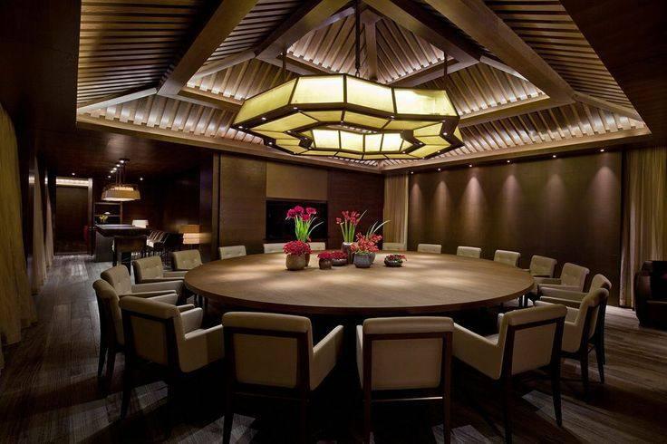 国内外大师云集---一大波美丽到哭的餐厅设计_170f694c4dcd0a9c9de7226c9d96c53a.jpg