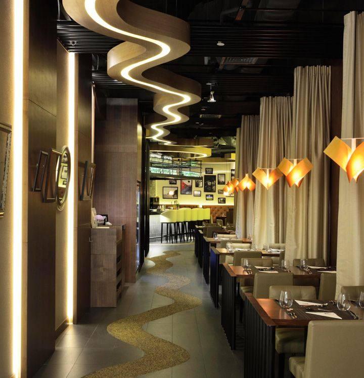 国内外大师云集---一大波美丽到哭的餐厅设计_1501ccb19ba2048797b0af8b94f2fad7.jpg