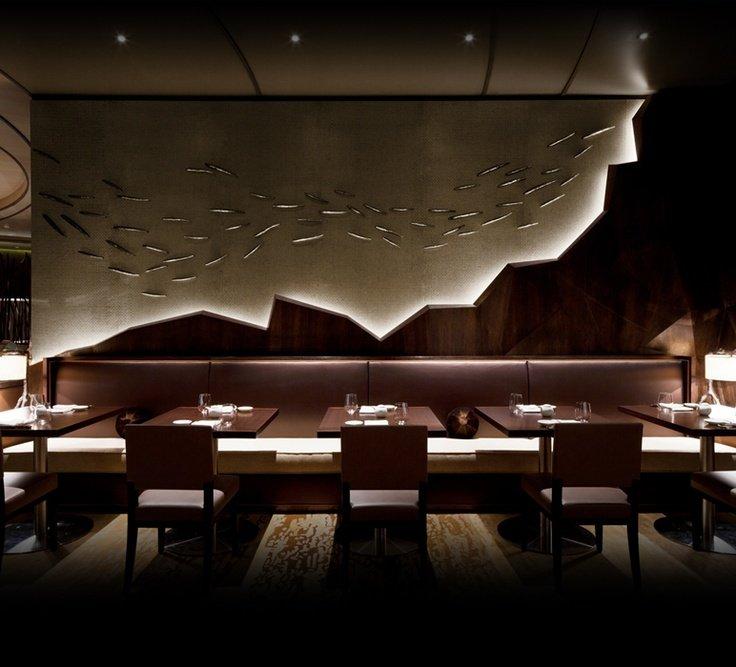 国内外大师云集---一大波美丽到哭的餐厅设计_5397a9e2d7c40c38504bc35bf933fa0e.jpg