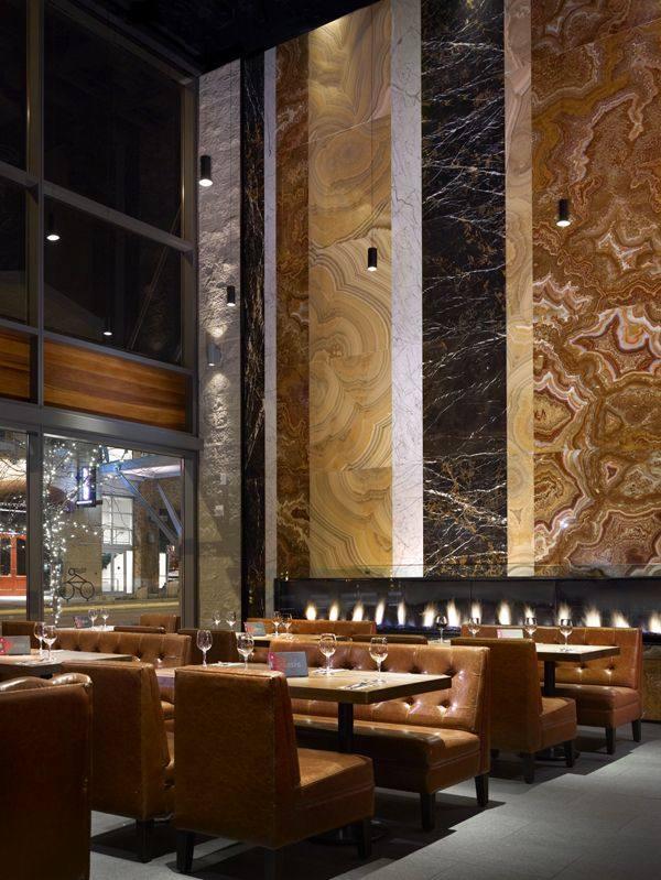 国内外大师云集---一大波美丽到哭的餐厅设计_552984d49bc65aab4b7dcee06cce69d0.jpg
