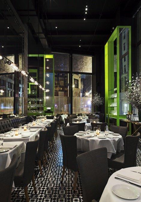 国内外大师云集---一大波美丽到哭的餐厅设计_b03315df61a134258490e8bedee536b7.jpg