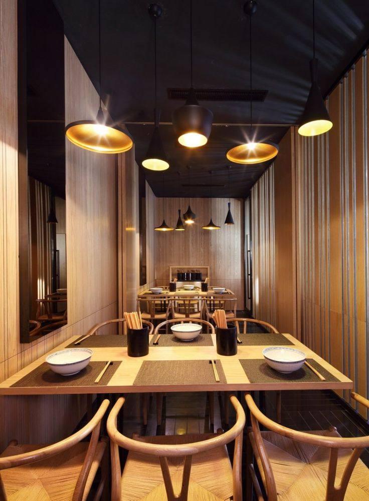 国内外大师云集---一大波美丽到哭的餐厅设计_ba4bad0c3f08d5b9981d38b6473c4220.jpg