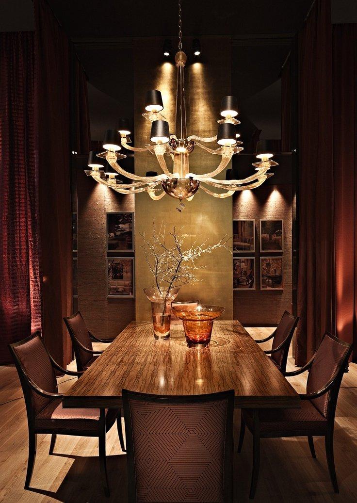 国内外大师云集---一大波美丽到哭的餐厅设计_cabb1219ccf6382377c88ddb9f983fa6.jpg