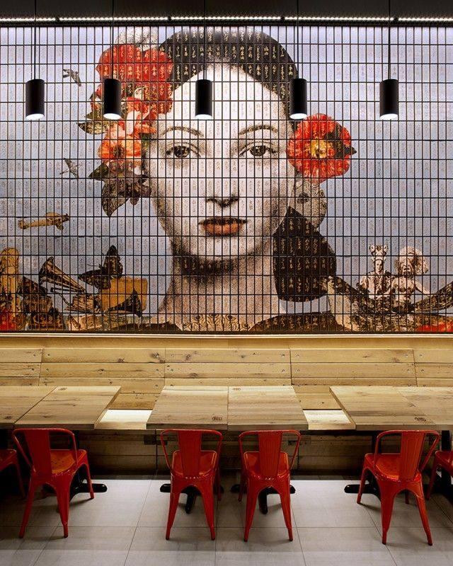 国内外大师云集---一大波美丽到哭的餐厅设计_d3b668b93aea46b64d543495d4943bdd.jpg