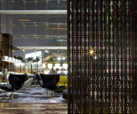 国内外大师云集---一大波美丽到哭的餐厅设计_daab9412112bff8ff7930cac6b4bf60f.jpg
