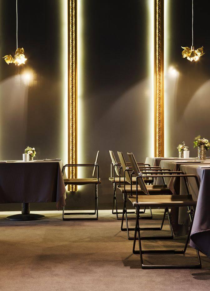 国内外大师云集---一大波美丽到哭的餐厅设计_dd3dba8a0f1d0767afcaa2ecb1ba4eea.jpg
