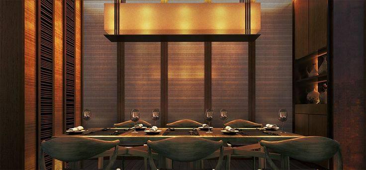 国内外大师云集---一大波美丽到哭的餐厅设计_ebb3688c792568482a1b7d231bdd8516.jpg