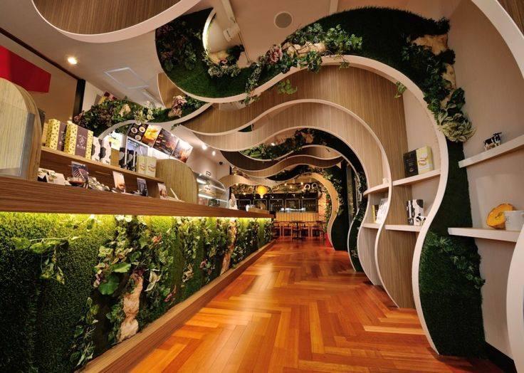 国内外大师云集---一大波美丽到哭的餐厅设计_f3de8c1e256991b63e93bcb5acf3af40.jpg