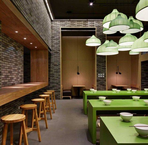 国内外大师云集---一大波美丽到哭的餐厅设计_fc1c47edaae498edbecf77a6398e882e.jpg