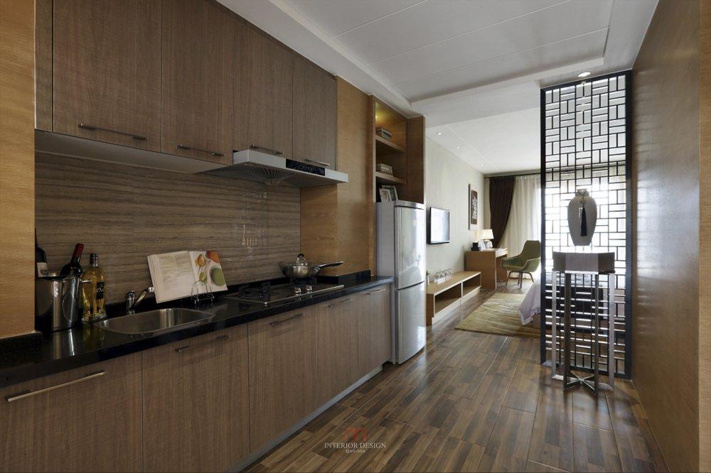 酒店式公寓图片_@IDhoof_12.jpg