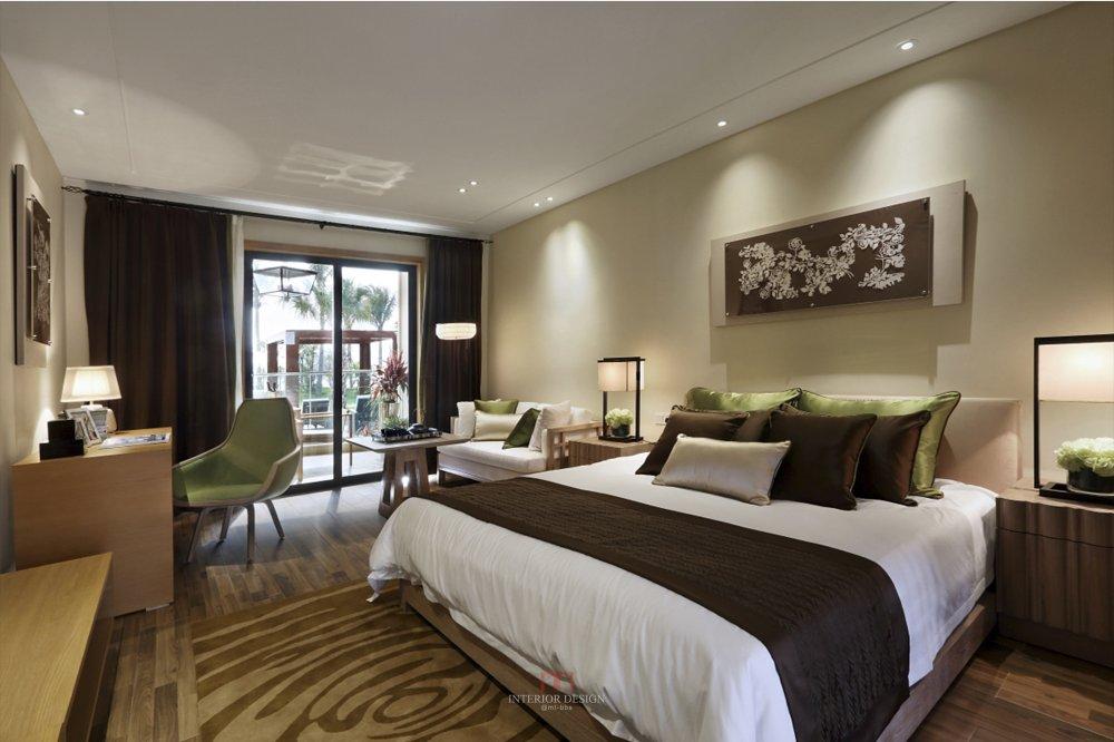 酒店式公寓图片_@IDhoof_13.jpg