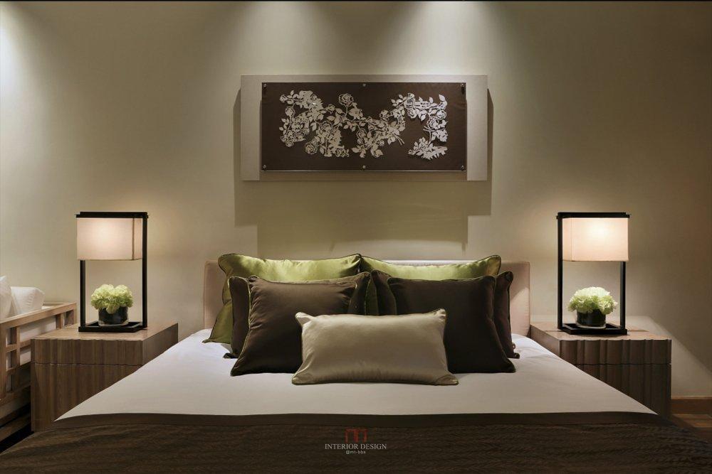 酒店式公寓图片_@IDhoof_15.jpg