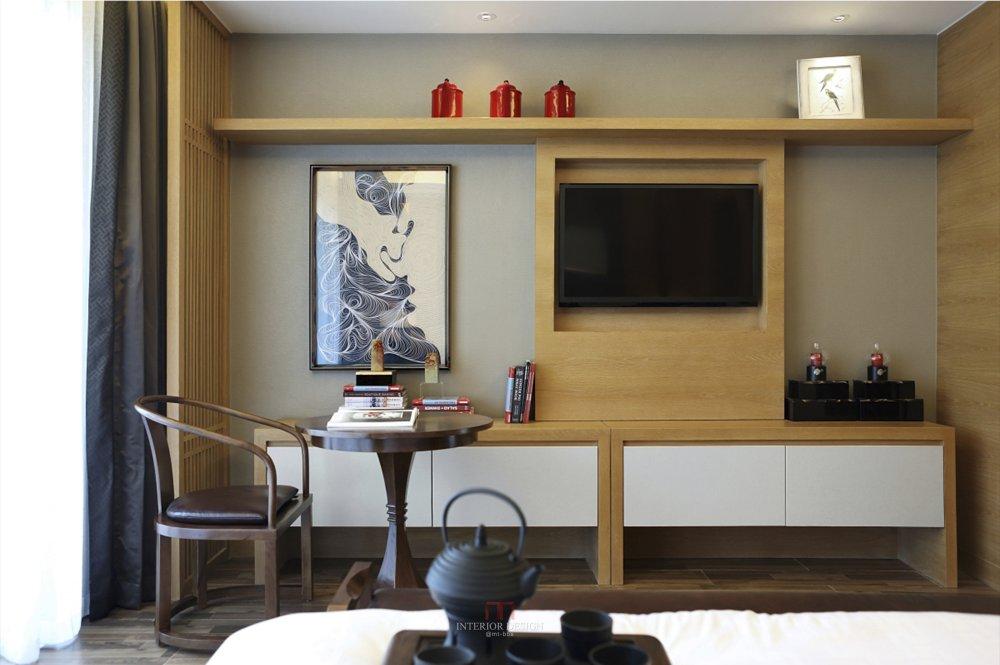 酒店式公寓图片_@IDhoof_16.jpg
