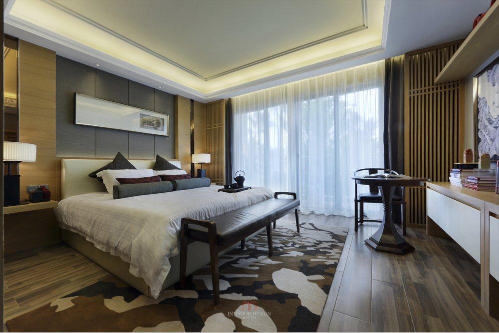 酒店式公寓图片_@IDhoof_17.jpg