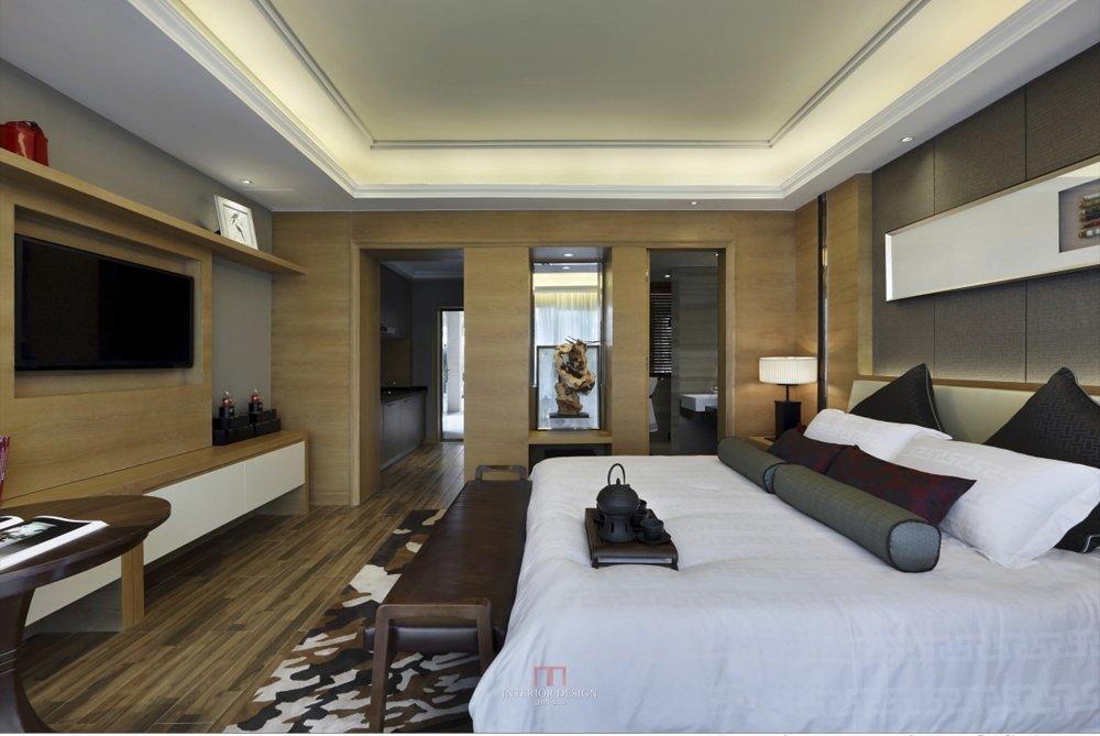酒店式公寓图片_@IDhoof_19.jpg