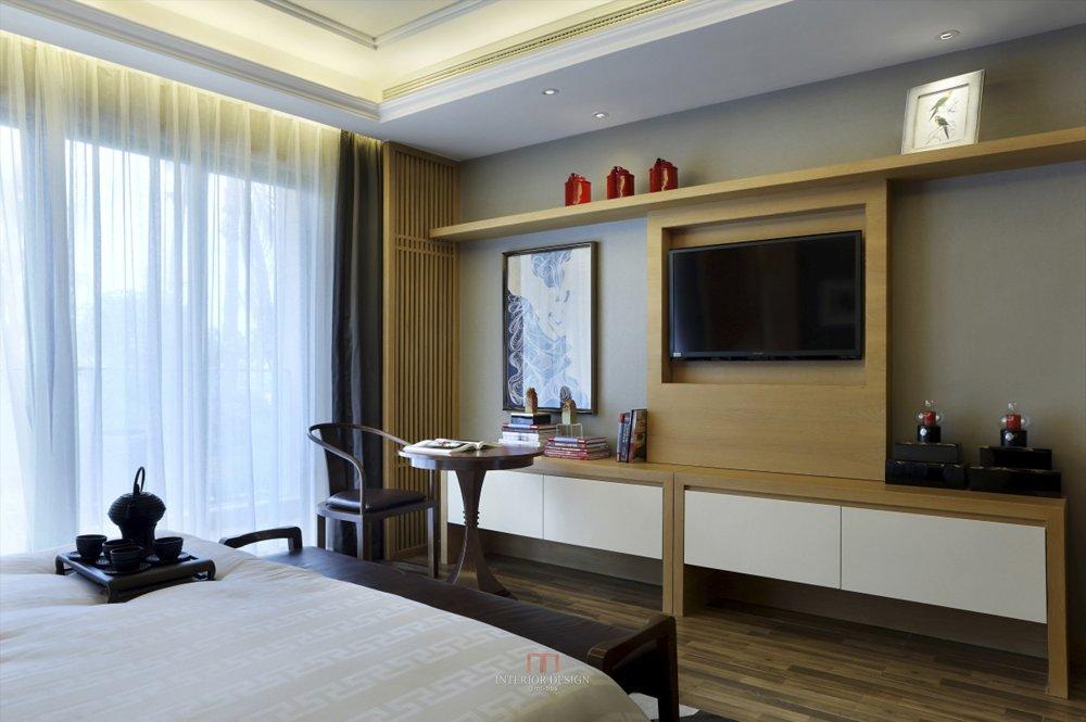 酒店式公寓图片_@IDhoof_20.jpg