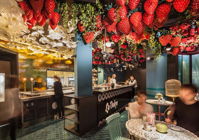 巴塞罗那LA DOLÇA甜品店_1_670.jpg