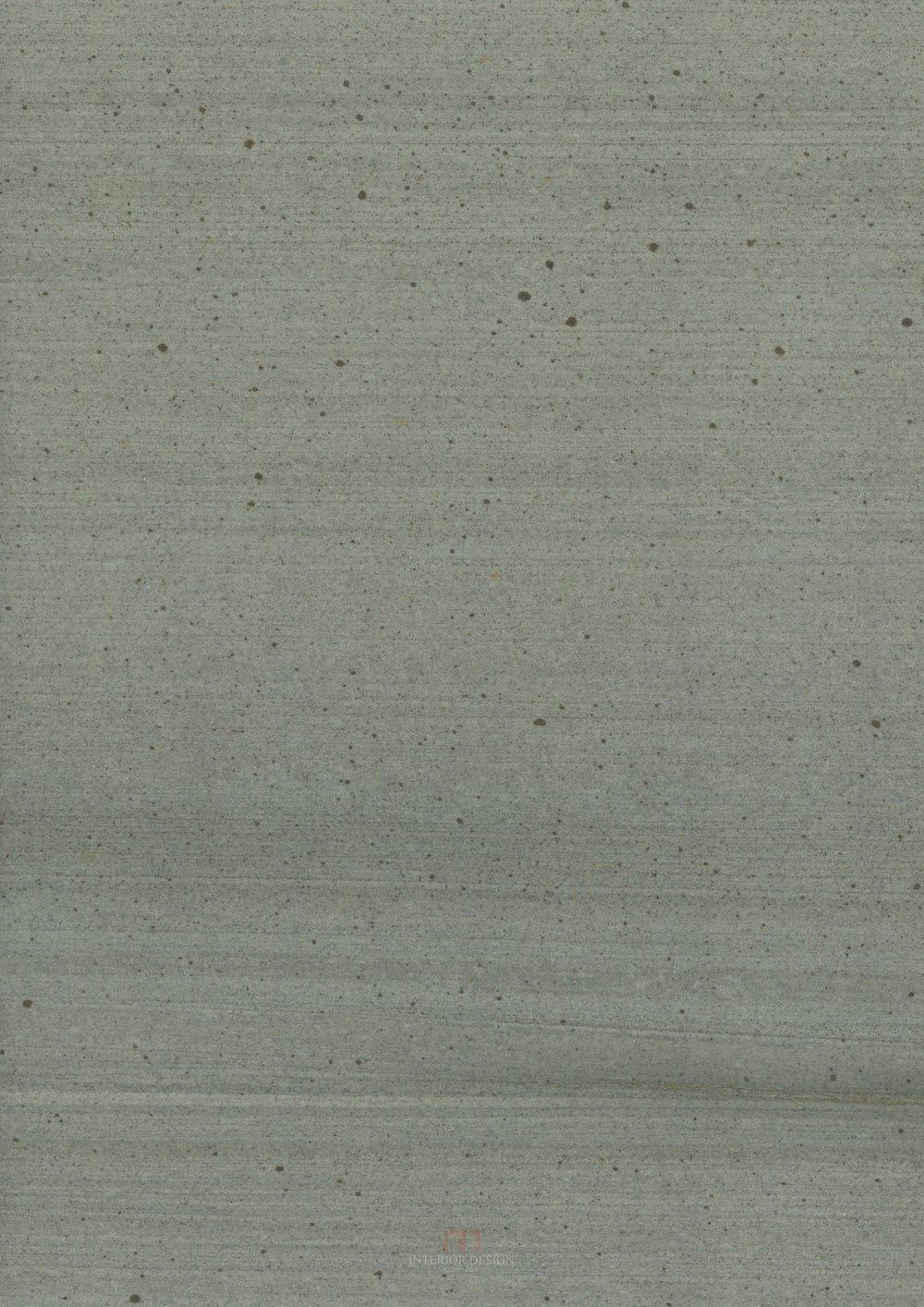 高清大理石_阿根廷木纹(直纹)00003.jpg