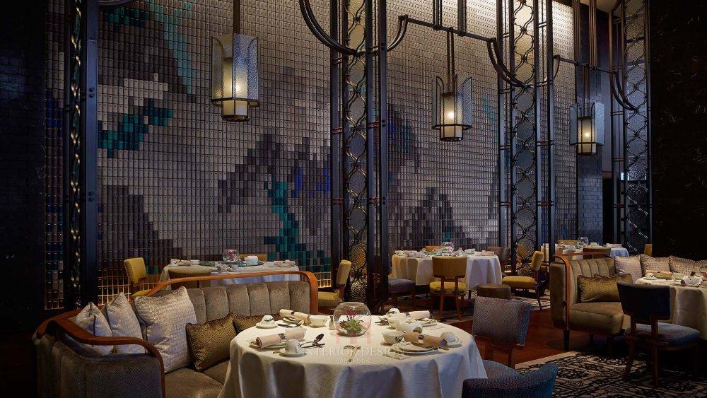 AB Concept--香港满福楼(The Dynasty Restaurant, Hong Kong)2014_the_dynasty_restaurant_hong_kong_picture1.jpg