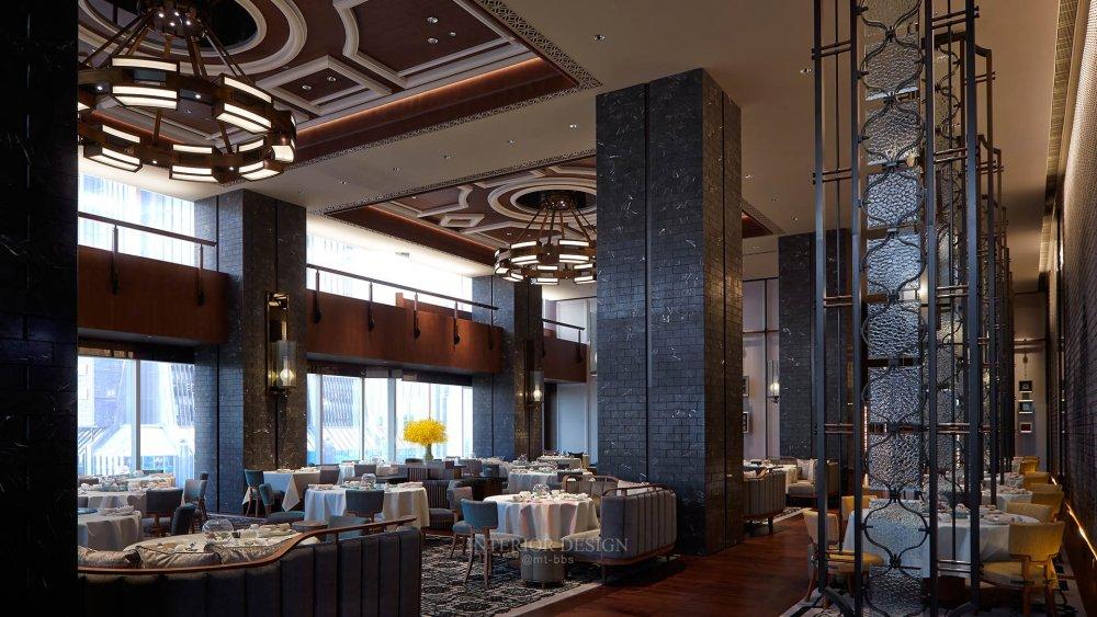 AB Concept--香港满福楼(The Dynasty Restaurant, Hong Kong)2014_the_dynasty_restaurant_hong_kong_picture2.jpg