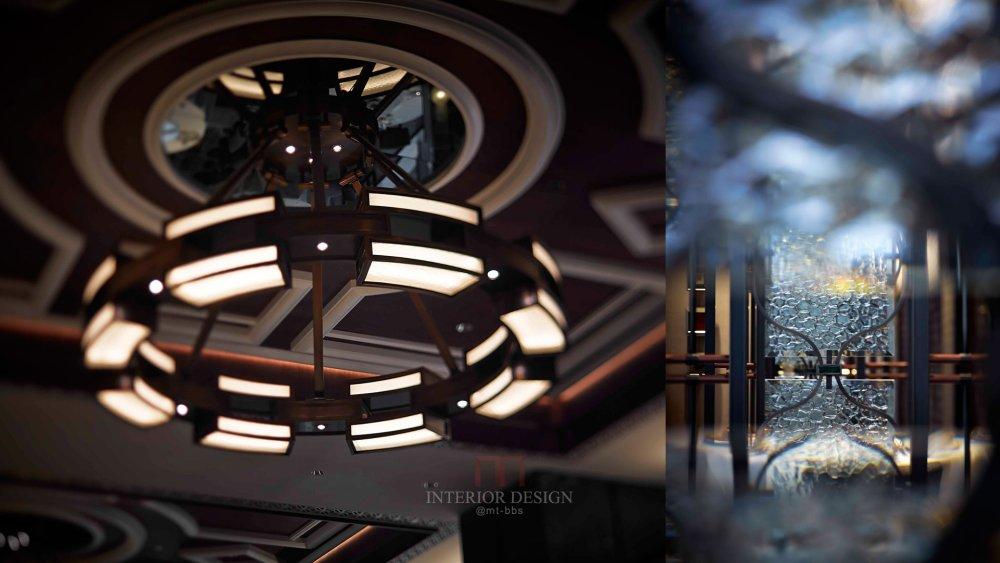 AB Concept--香港满福楼(The Dynasty Restaurant, Hong Kong)2014_the_dynasty_restaurant_hong_kong_picture4.jpg