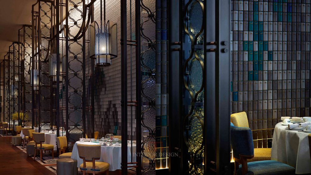 AB Concept--香港满福楼(The Dynasty Restaurant, Hong Kong)2014_the_dynasty_restaurant_hong_kong_picture5.jpg