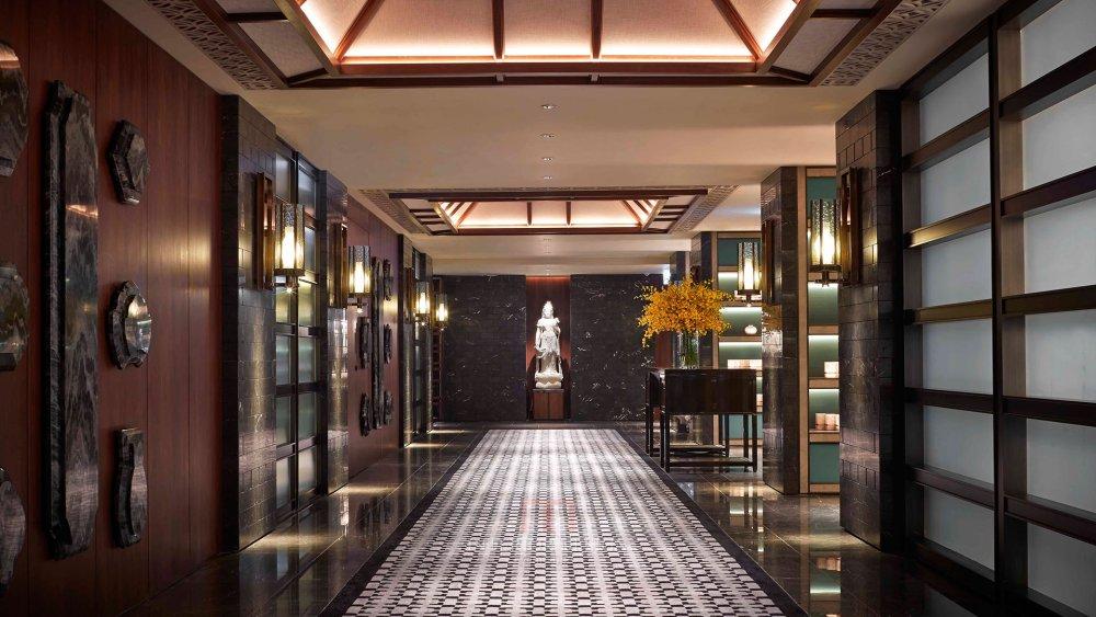AB Concept--香港满福楼(The Dynasty Restaurant, Hong Kong)2014_the_dynasty_restaurant_hong_kong_picture7.jpg