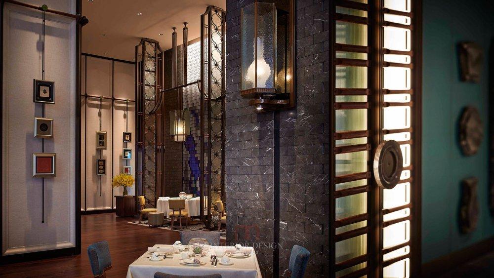 AB Concept--香港满福楼(The Dynasty Restaurant, Hong Kong)2014_the_dynasty_restaurant_hong_kong_picture8.jpg