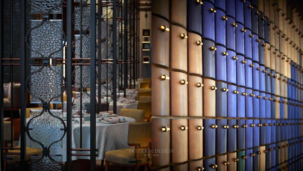 AB Concept--香港满福楼(The Dynasty Restaurant, Hong Kong)2014_the_dynasty_restaurant_hong_kong_picture9.jpg
