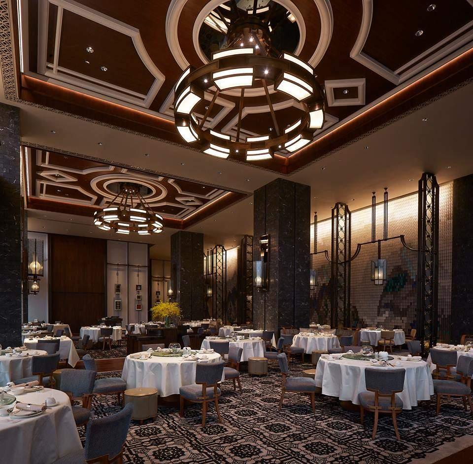 AB Concept--香港满福楼(The Dynasty Restaurant, Hong Kong)2014_AB-HONGKONG.jpg