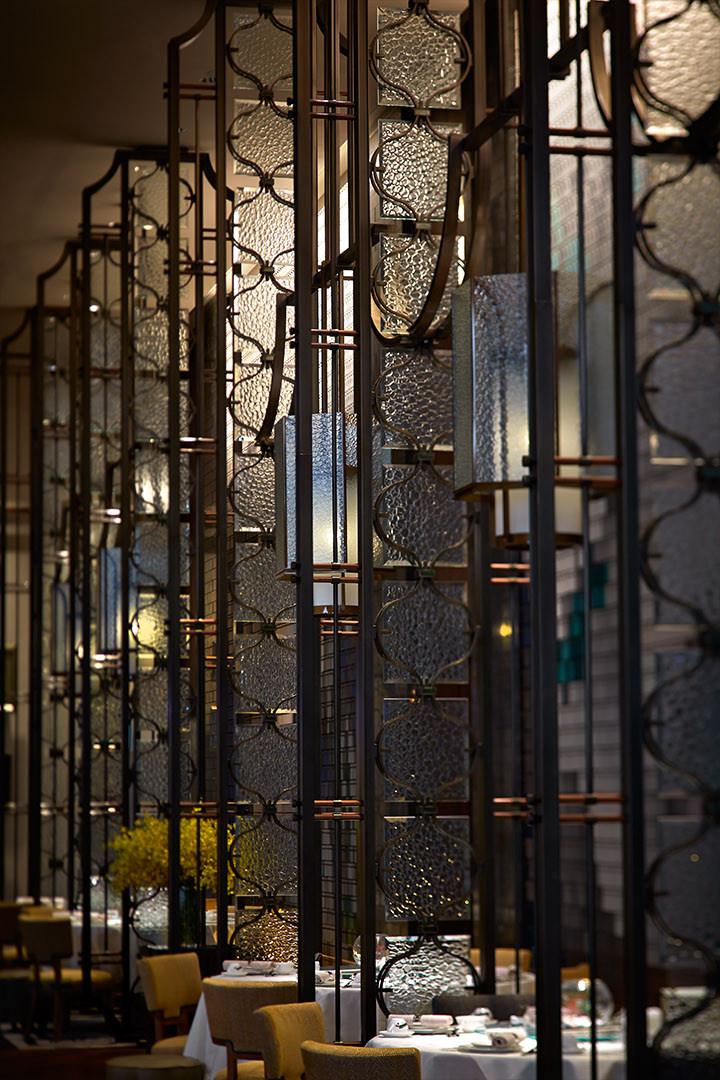 AB Concept--香港满福楼(The Dynasty Restaurant, Hong Kong)2014_the_dynasty_restaurant_hong_kong_picture11.jpg