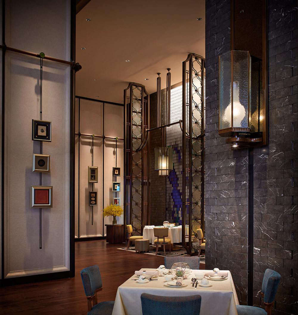 AB Concept--香港满福楼(The Dynasty Restaurant, Hong Kong)2014_the_dynasty_restaurant_hong_kong_picture12.jpg