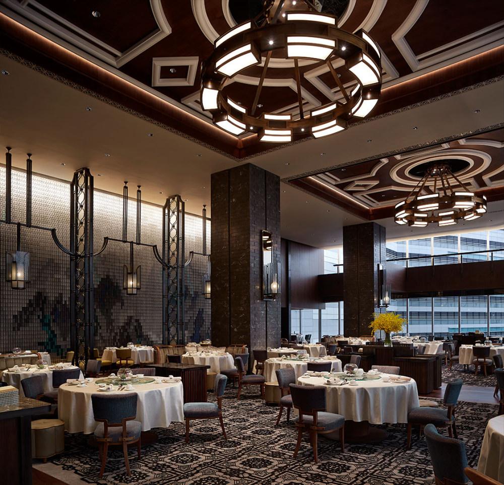 AB Concept--香港满福楼(The Dynasty Restaurant, Hong Kong)2014_the_dynasty_restaurant_hong_kong_picture13.jpg