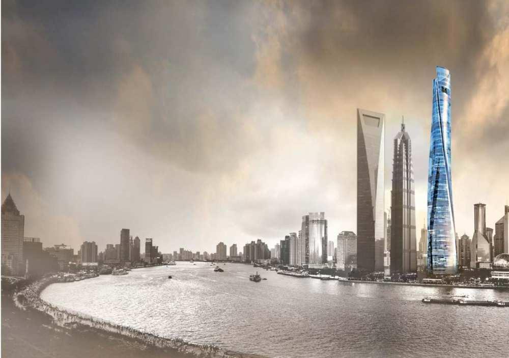 CCD--上海中心J酒店设计概念方案文_页面_002_图像_0001.jpg
