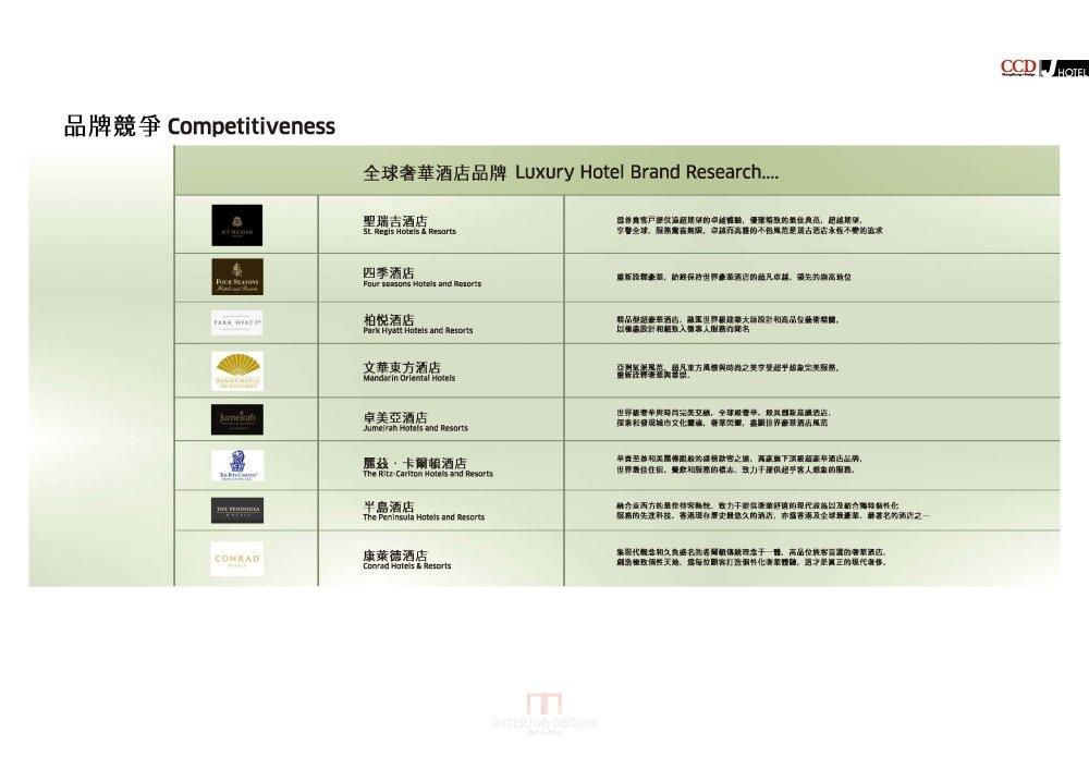 CCD--上海中心J酒店设计概念方案文_页面_013_图像_0001.jpg