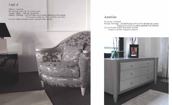 CASA GIOIELLO_Aggiornamento catalogo_Catalogue\'s update-8.jpg