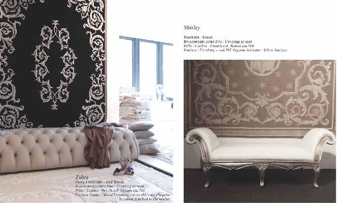 CASA GIOIELLO_Aggiornamento catalogo_Catalogue\'s update-12.jpg