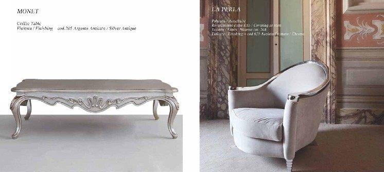 CASA GIOIELLO_Aggiornamento catalogo_Catalogue\'s update-21.jpg