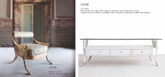 CASA GIOIELLO_Aggiornamento catalogo_Catalogue\'s update-22.jpg