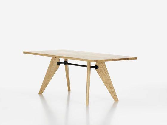 现代风格餐桌(高清合集)_0a8f5aa61a402ab283932d2a8bfef2b8.jpg