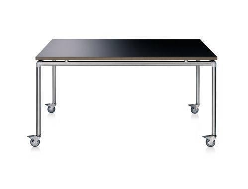 现代风格餐桌(高清合集)_1f3c2d446a81a81505d21b5946e36608.jpg