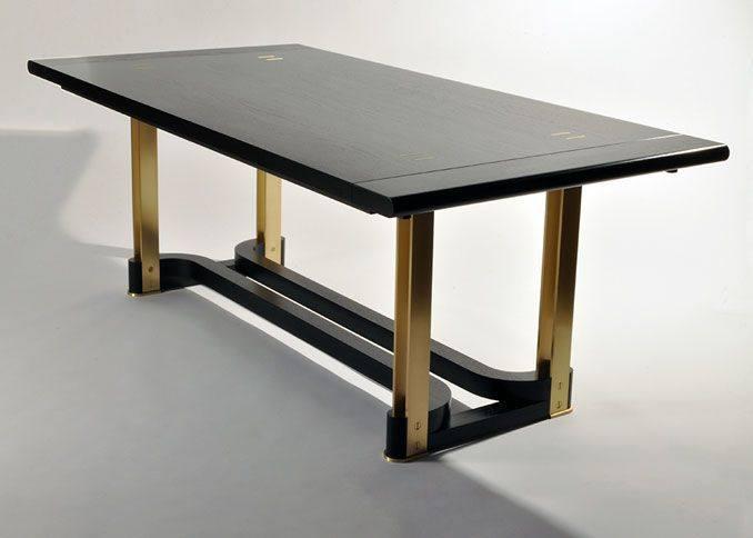 现代风格餐桌(高清合集)_02e97a7757664007d0844411a796017c.jpg