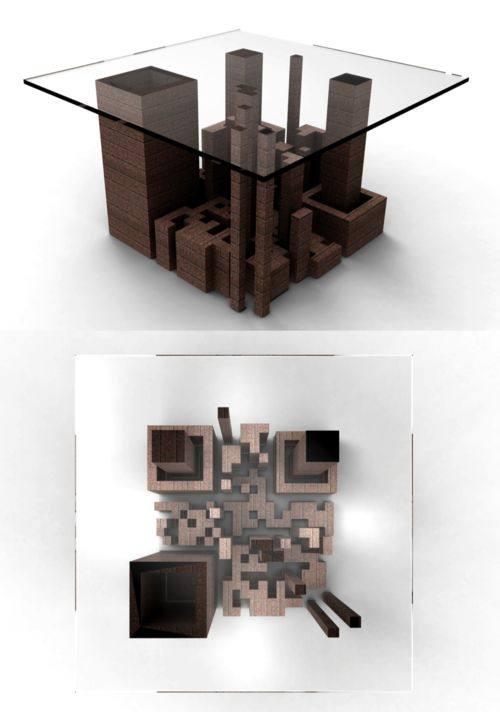 现代风格餐桌(高清合集)_4c2ef833fd9698c043c67852ac4fdec4.jpg