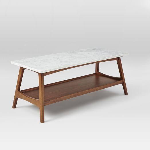 现代风格餐桌(高清合集)_6a27f6565fb0ecc5cf7e216c103d3eae.jpg