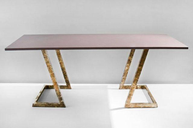 现代风格餐桌(高清合集)_6df02638dc47094cccfa36d41f68fe61.jpg