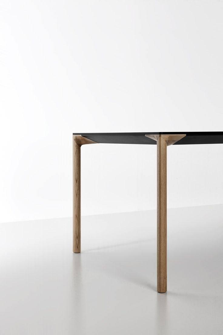 现代风格餐桌(高清合集)_7e768a4ded11de47e713f070b4843b50.jpg