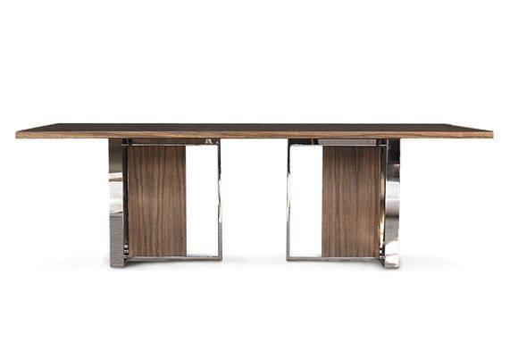现代风格餐桌(高清合集)_8a7d375765e5634599fe3c9c22b23187.jpg