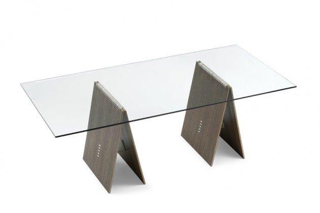 现代风格餐桌(高清合集)_8fe8fc8c31e6f519135bc364f7f6906a.jpg