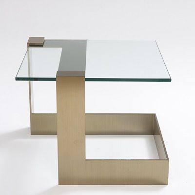 现代风格餐桌(高清合集)_9ac1ae3a643eec2735e18bdacdbacf49.jpg