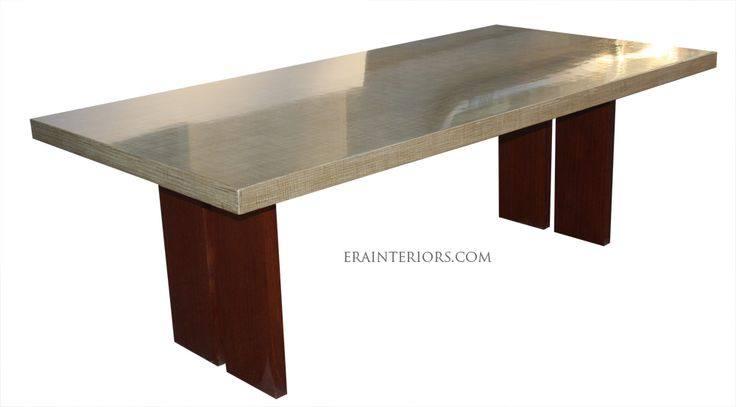 现代风格餐桌(高清合集)_9b70c2feff1f11dd39e88edf0a4f2bc4.jpg